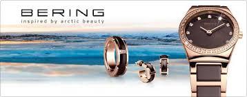 bering4568
