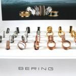 bering5