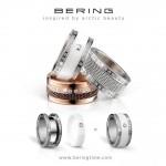 bering6