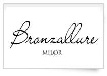 bronzallure-website
