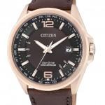 citizen4